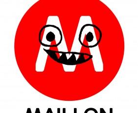 Couv_Maillon_Glouton