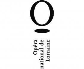 opera-national-de-lo-z3s22m