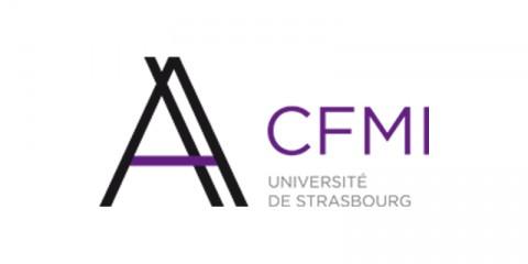 logo_cfmi