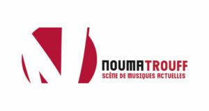 Fabriquer sa pédale d'effet, son ampli guitare et même ses périphériques de studio @ le Noumatrouff | Mulhouse | Grand Est | France