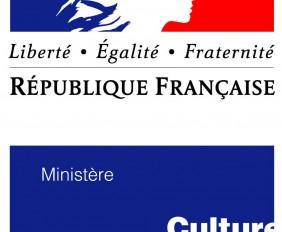 Logo-ministere-culture