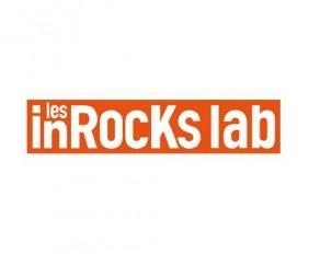 les-inrocks-lab--la-selection-de-mars-est-arrivee-1567-1