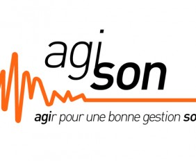-AGISON