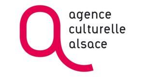 Les consoles numériques @ Agence Culturelle d'Alsace | Sélestat | Grand Est | France