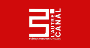 "stage ""chanter en anglais"" @ l'Autre Canal 