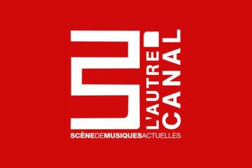 logo autre canal
