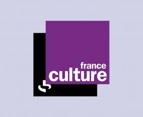 image-culture-defaut-partage