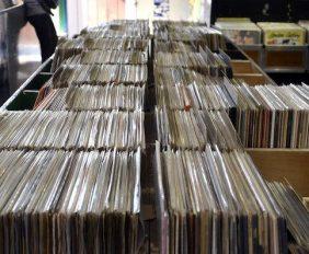 vinyles_0