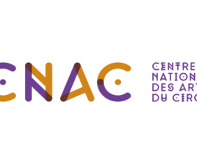 logo cnac