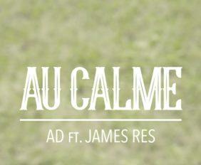 ad-feat-james-res-au-calme
