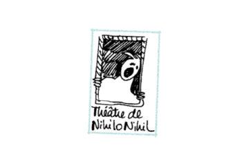 nihilo-nihil