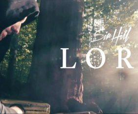 sir-hill-lord