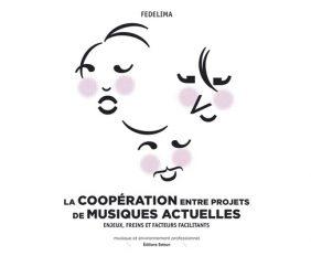 la_cooperation_entre_projets_de_musiques_actuelles_couv_900