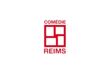 logo-comedie-reims