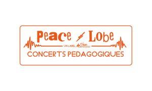 spectacle Peace & Lobe @ La Cartonnerie   Reims   Alsace-Champagne-Ardenne-Lorraine   France