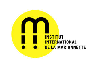 logo1-iim-300dpi