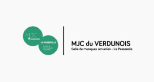 "stage ""chanter en anglais"" @ MJC du Verdunois 