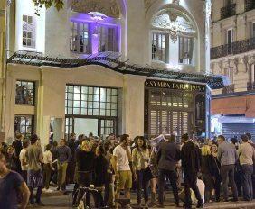 2036700_salles-ou-festivals-les-gros-concentrent-les-entrees-web-0211418035413