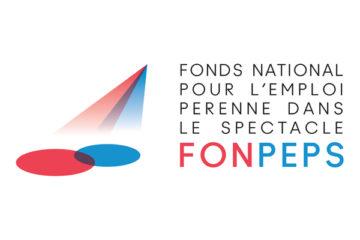 fonds-national-pour-lemploi-perenne-dans-le-spectacle-fonpeps