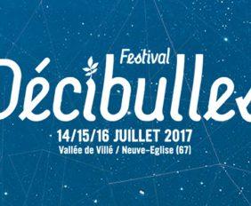 decibulles-2017