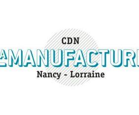 la-manufacture
