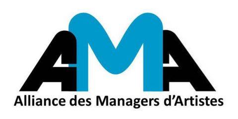 logo_ama_def