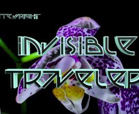 remo-invisible-travelers