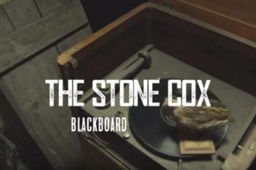 the-stone-cox-blackboard