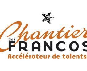 chantierfrancos600-600x280