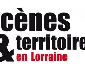 scenes-et-territoires-en-lorraine