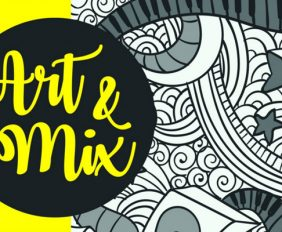 art-and-mix