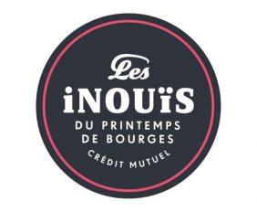 inouis_pdb_logo_jpeg