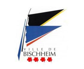 logo-bischheim