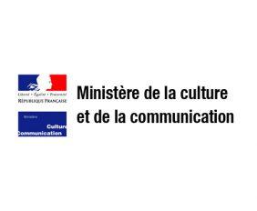 logo-ministere-de-la-culture