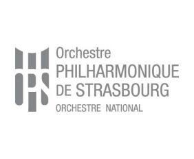 logo_orchestre_philharmonique_de_strasbourg_01