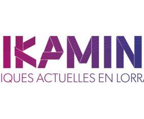 logo_zikamine