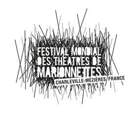 festival-mondial-des-theatres-de-marionnettes