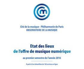 etat-des-lieux-offre-de-musique-numerique-au-1er-semestre-2016