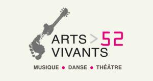 formation du MAO @ Conservatoire de Chaumont | Chaumont | Grand Est | France