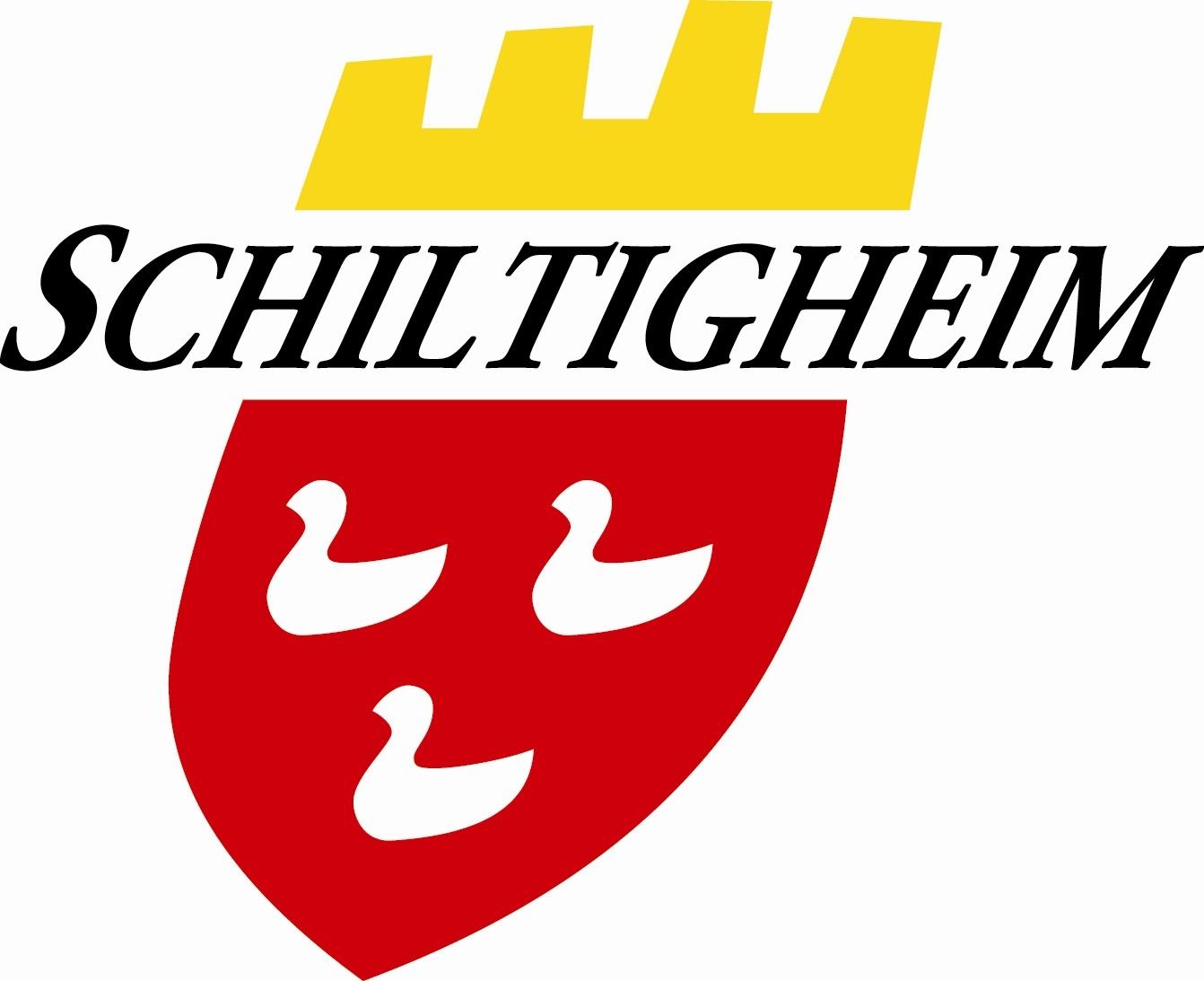 La Ville De Schiltigheim Recrute Un Regisseur Polyvalent D Un
