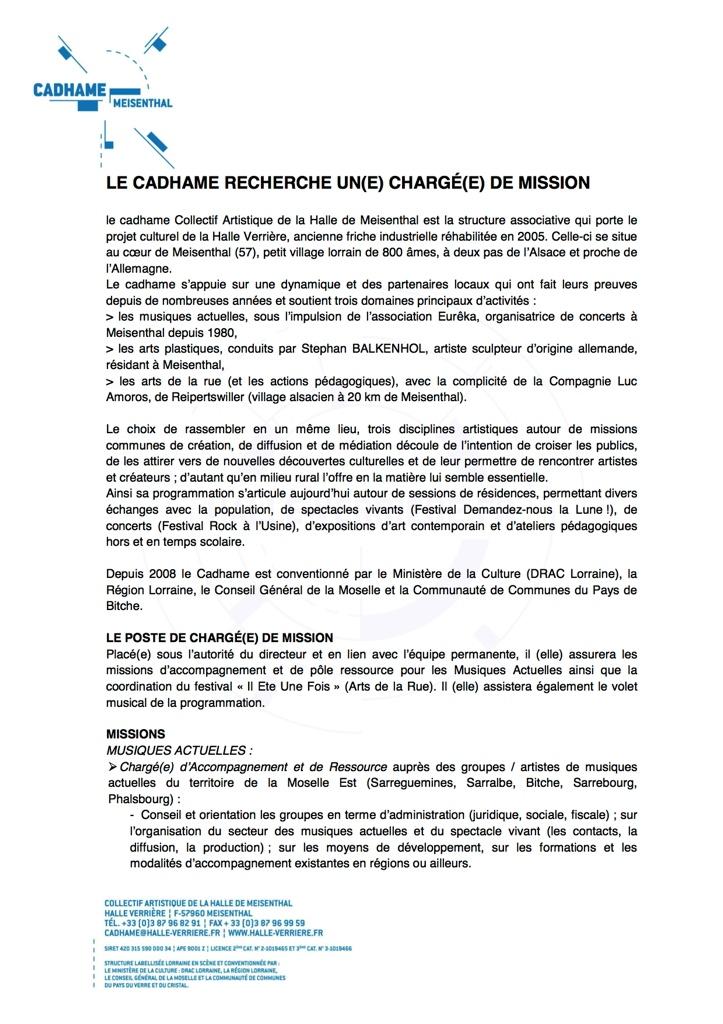 Fiche_de_poste_Charge_e__de_mission - copie