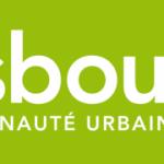 Logo_Strasbourg_new-180x180