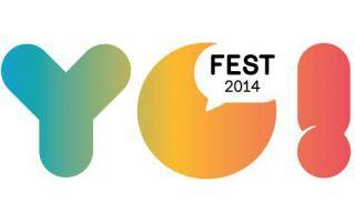 YO!Fest