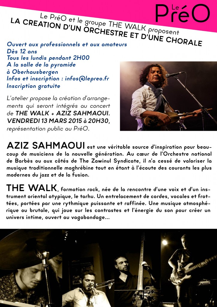 THE-WALK-AZIZ-ORCHESTRE-CHORALE-HIERO-724x1024