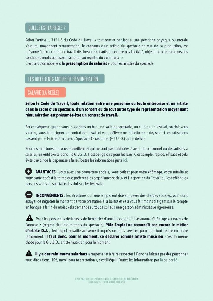 fiche-pratique-001-artiste-dj-les-modes-de-rmunration-2