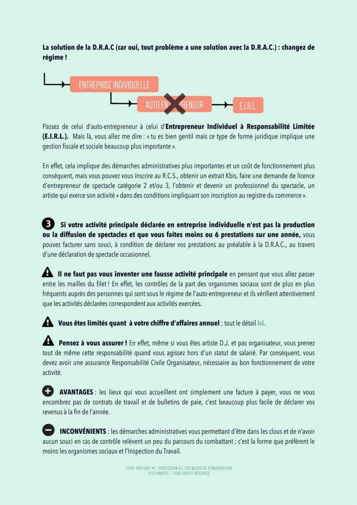 fiche-pratique-001-artiste-dj-les-modes-de-rmunration-4