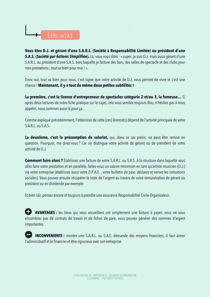 fiche-pratique-001-artiste-dj-les-modes-de-rmunration-5