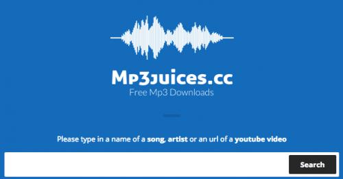GRATUITEMENT VIRAGE MP3 GRATUIT TARAJI TÉLÉCHARGER