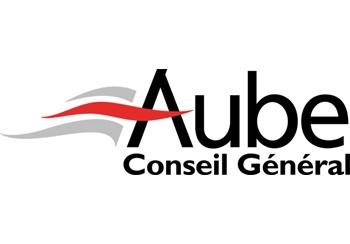 Aube_(10)_logo