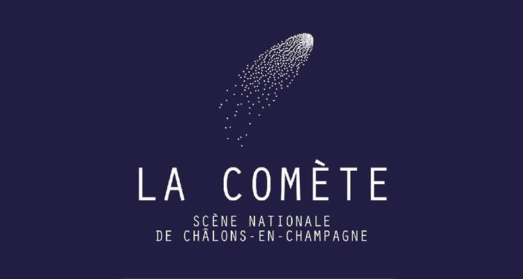ba9000d035173 LA COMETE [Scène nationale de Châlons-en-Champagne – 51] recrute un  directeur technique [H/F]